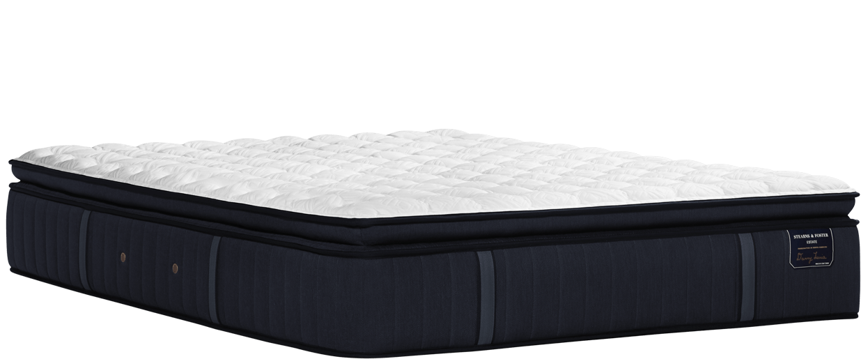 Sterns And Foster American Wholesale Mattress